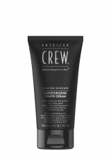 Crew Moisturizing Shave Cream 150ml