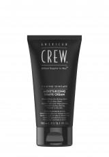 Crew Moisturizing Shave Cream 150ml