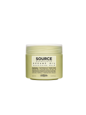 Source Essentielle Nourish Balm 300ml