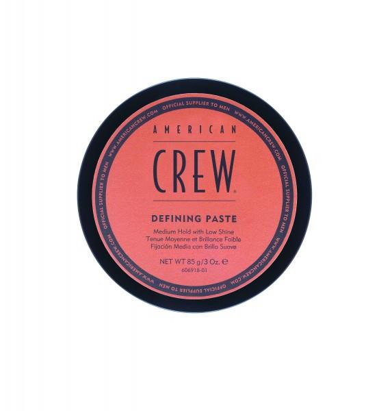 Crew Defining Paste 85g