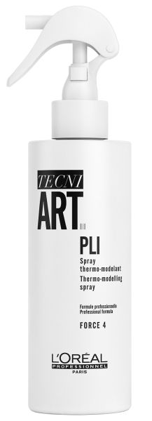 Tecni.Art Pli 190ml